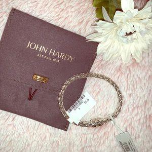 ✨ John Hardy Clasp Bracelet